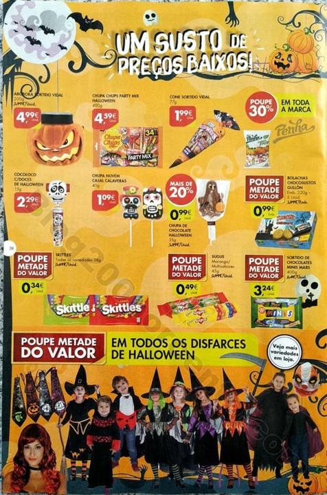 folheto pingo doce 22 a 28 outubro_38.jpg