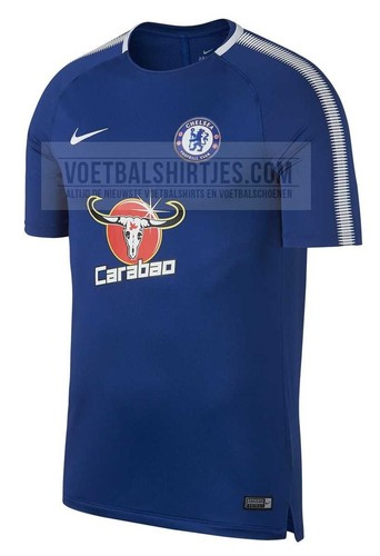 nike-chelsea-17-18-training-and-pre-match-shirts-2