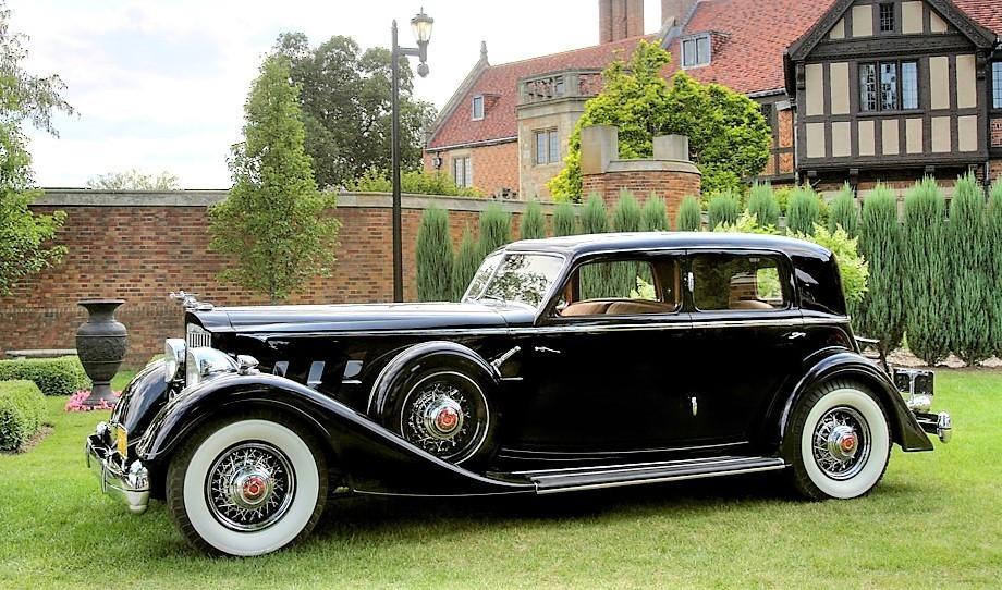 1934_Packard_TwelveModel11081.jpg