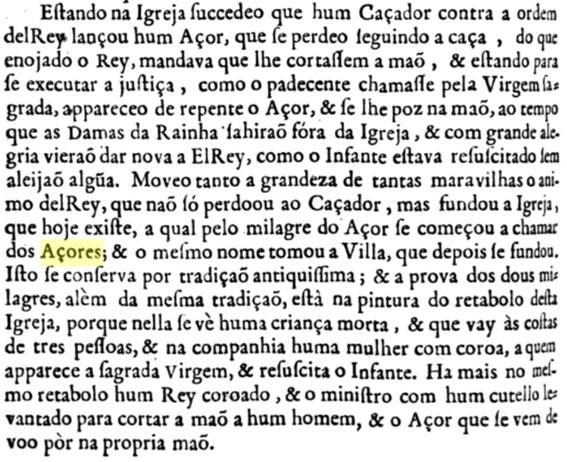 Corografia_Portuguesa_1708_3.jpg
