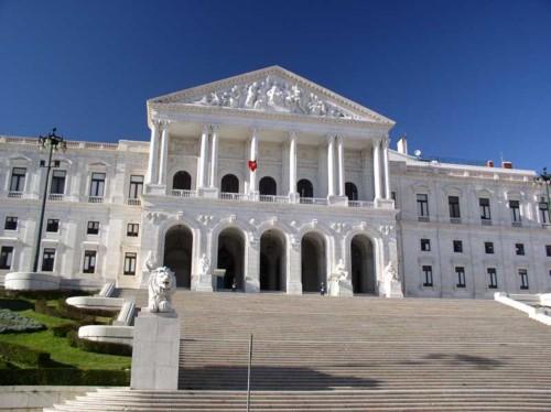 Assembleia_da_republica_1[1].jpg