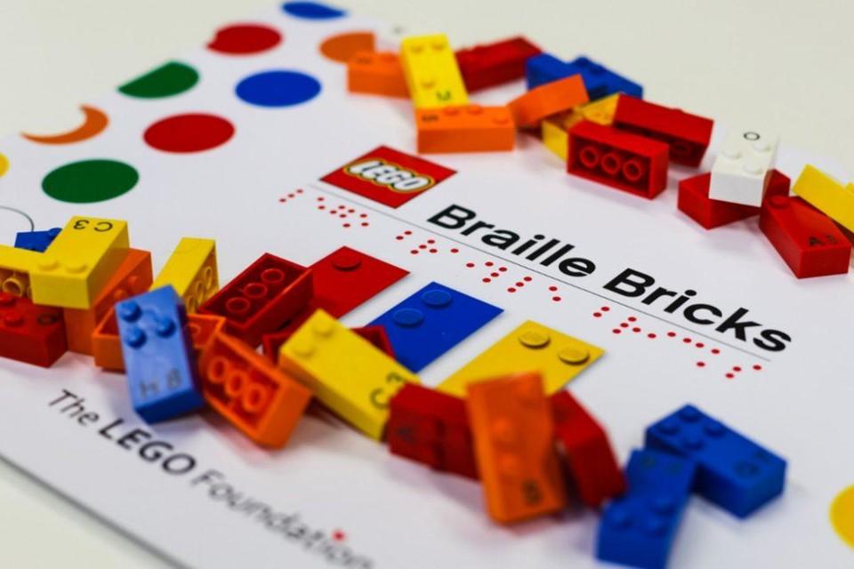 lego_braille_2-1024x683.jpg