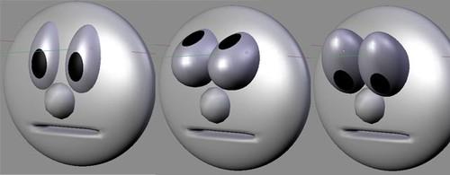 6498d5433f4bc6b22ca4ba05cb1632f3_-animation-lattic