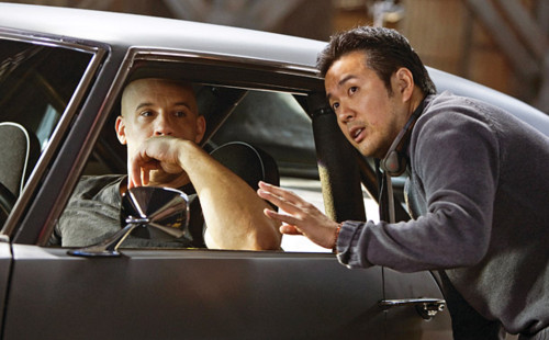 Justin-Lin-Fast-and-Furious.jpg