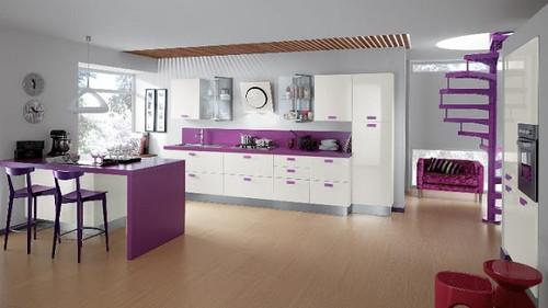 cozinhas-cor-roxo-2.jpg
