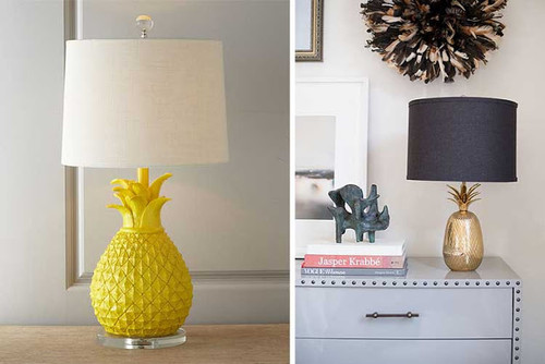 decorar-com-ananas-6.jpg