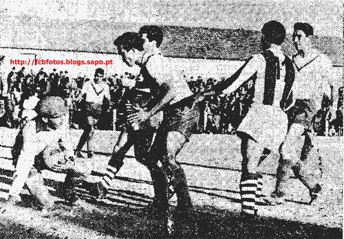 1956-57-fcb-atletico-sebastião,barreiros,tomé,fa