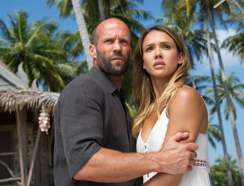 mechanic_resurrection 3.jpg