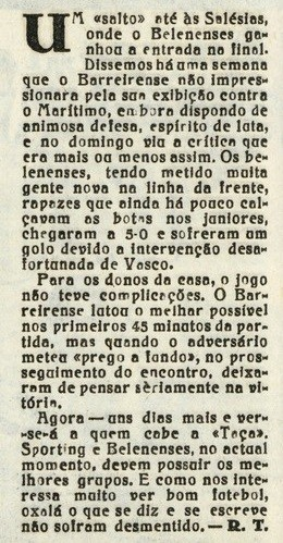 4)28-6-1948-belenenses-fcb-Stadium_S2_N291_30Jun19