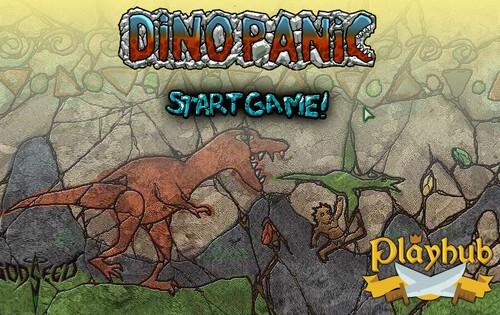 jogo dinossauros