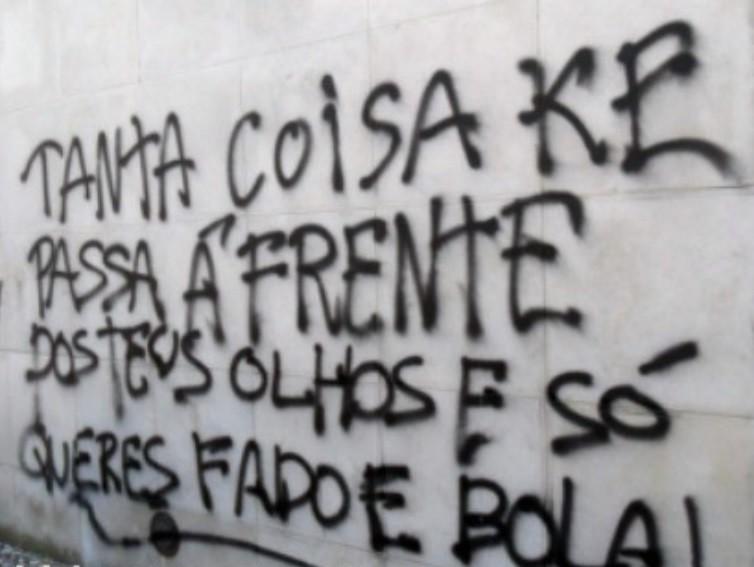 Grafiti-TantaCoisaQuePassa.jpg