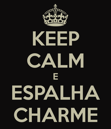 keep-calm-e-espalha-charme-1.png