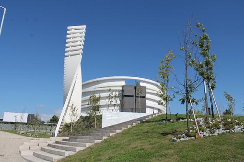 Igreja Antas (7).JPG