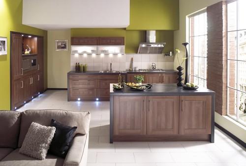 fotos-cozinhas-cor-verde-13.jpg