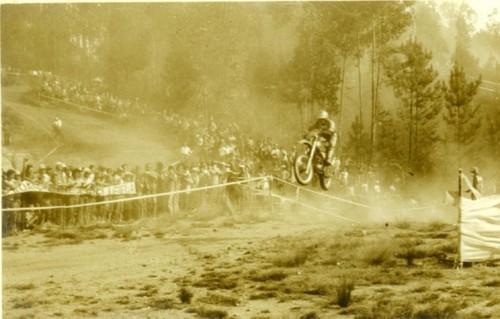 motocross00037.jpg