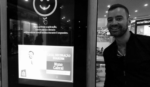 Nuno Matos Cabral no Alegro.jpg