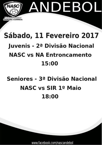 NASC110217.png