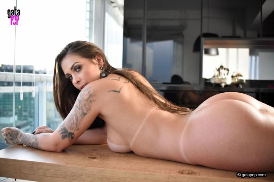 Mônica Renner 48.jpg