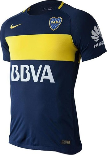 boca-juniors-16-17-home-kit-2.jpg