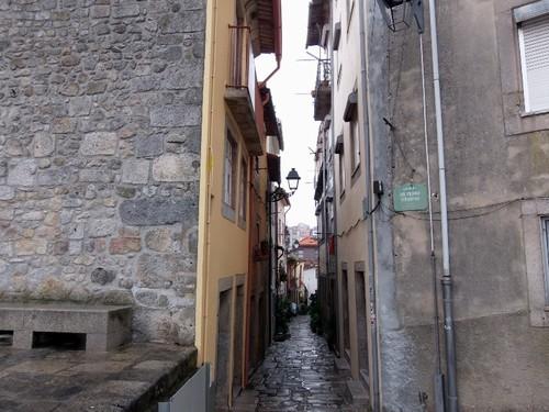 Porto, ruelas 3.JPG
