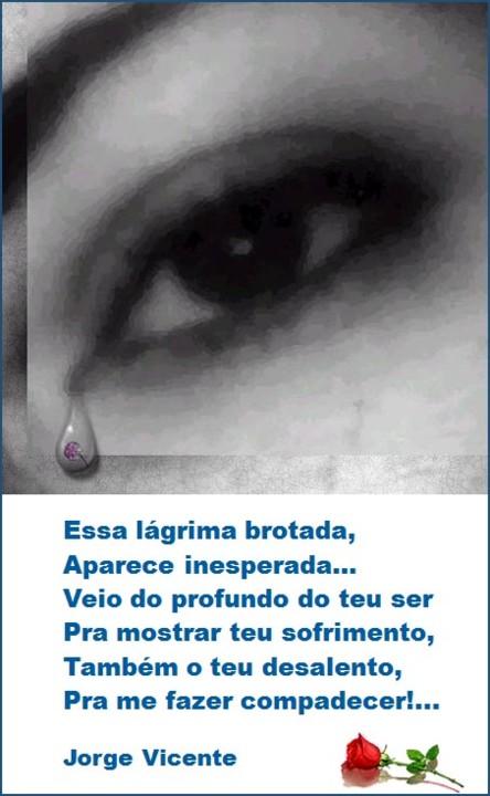 Essa lágrima....jpg
