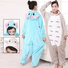 pijama 2.jpg
