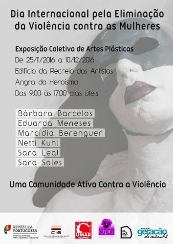 Cartaz Expo UMAR.jpg