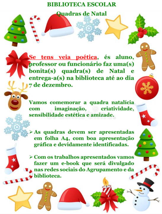 Quadras de natal.png