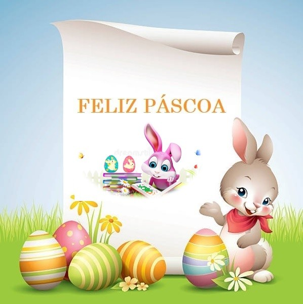 Feliz Páscoa 2.jpg