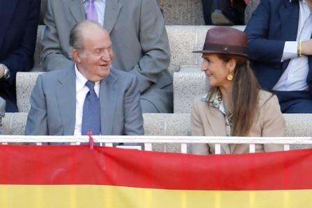 Juan Carlos I.jpg