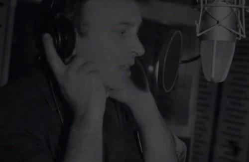 En Chantant - Álbum Nos Fiançailles