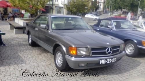 XXXIV Passeio Mercedes-Benz  (21).jpg