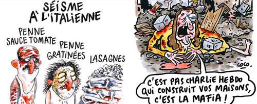 Charlie Hebdo Amatrice.jpg