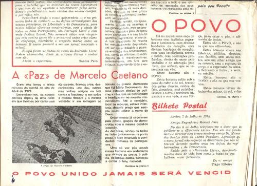 capa_bairrada_livre_19740712_2
