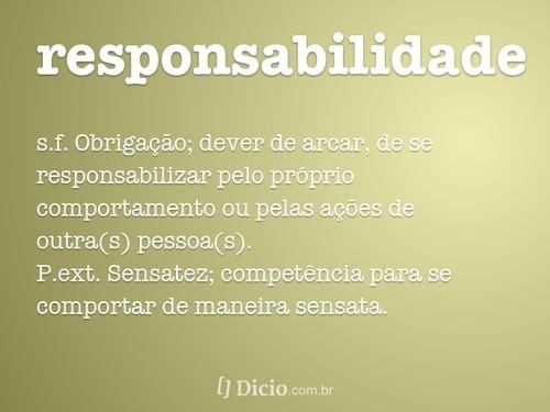 responsabilidade.jpg