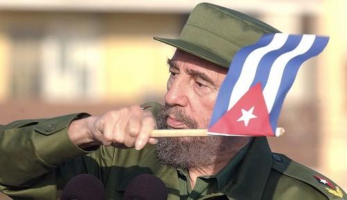 Fidel.jpg