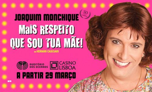 Mais_Respeito.jpg