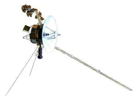 1024px-Voyager_spacecraft_model.jpg