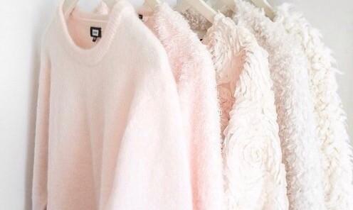 camisolas rosas.jpeg