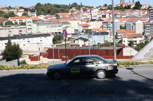 Rally de Portugal Histórico 2016 (561).JPG