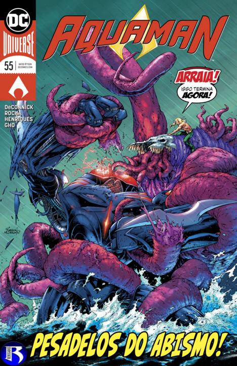 Aquaman 055-000 c¢pia.jpg