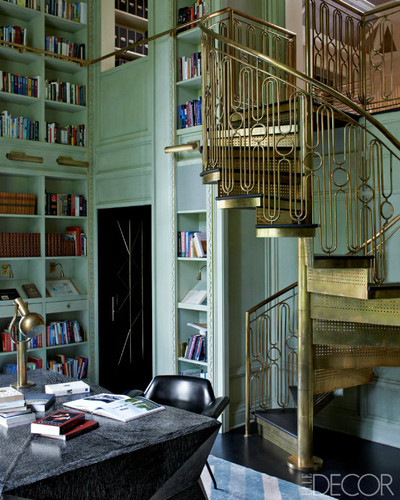 Vintage-Inspired-Home-Libraries-To-Envy-6.jpg