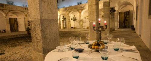 Lisboa-Madragoa-Restaurante-ATravessa.jpg