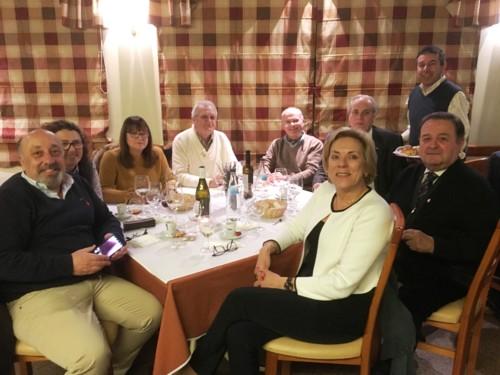 Rotary Natal 2017 (1).JPG