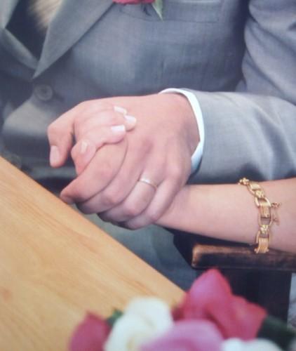 Foto Mãos.jpg