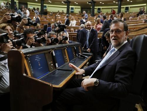 RajoyCD_20minutos.jpg