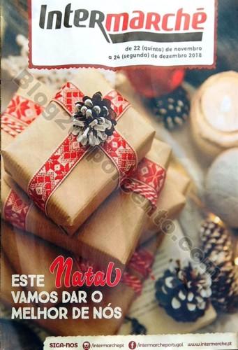 extra natal ntermarché (1).jpg