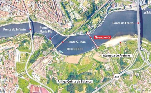 douro.jpg