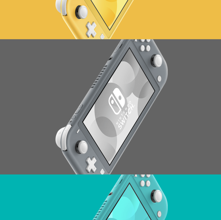 NintendoSwitchLite-cores.png