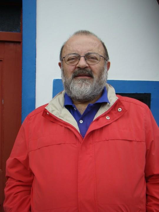 José Viale Moutinho.jpg